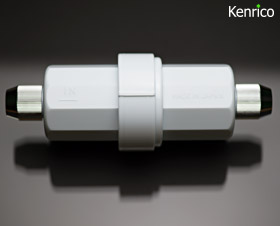 Kenrico Mini Water Filter